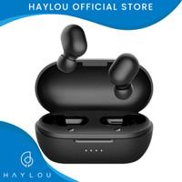 Haylou GT1 Pro TWS Wireless Earphone Bluetooth 5.0 Airdots