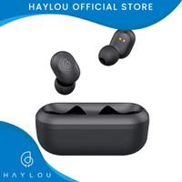 Haylou GT 2 TWS Wireless Headset Bluetooth Airdots