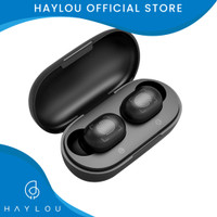 Haylou GT1 TWS Wireless Earphone Bluetooth 5.0 Touch Control Airdots