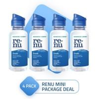 Renu Mini Package Deal