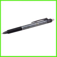 Pulpen Frixion Pen Pilot Clicker Bisa Pen Dihapus 5 0