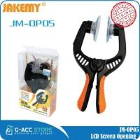 Jakemy JM-OP05 JM OP05 LCD Screen Opening Phone Repair Tool Kit