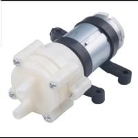 pompa dispenser galon bawah.DC 12v