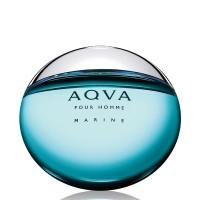Parfum Refill Inspirasi Bvlgari Aqua - Parfum Pria Murah