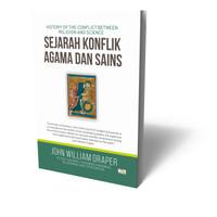 Sejarah Konflik Agama dan Sains