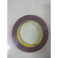 Doble tape 3m