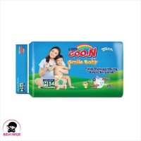 GOON Smile Baby Pants Popok Celana M34 / M 34