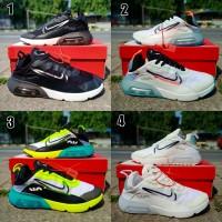 Nike 270 React Premium Running New