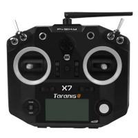 FrSky Taranis QX7 ACCST 16CH Transmitter International Version