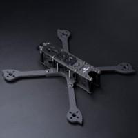Iflight XL5 V4 True X FPV Freestyle Frame kit