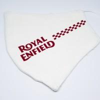 Masker Royal Enfield limited