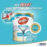 Nutren Boost Optimum 800 gr