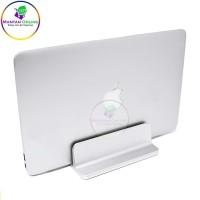 Stand Dudukan Bracket Holder Macbook/Laptop/Ultrabook/Buku/tablet