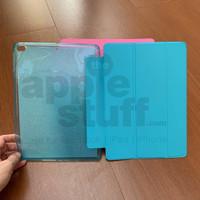 iPad Case PP Clear SALE DISKON