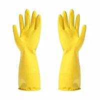 Sarung tangan untuk kebutuhan rumah tangga