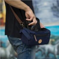 Tas Kamera Firefly Ingvar Doppkit / Sling Bag