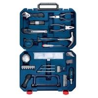 Mixed Set (108 Multifunction Tool Kit) Peralatan Perkakas Bosch
