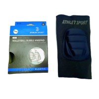 knee support athlet busa