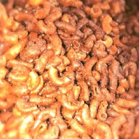 Makaroni Mang Ade 1 kg Kiloan Super Pedas Enak Oleh Oleh Tasik