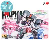 HG Raphael Bandai Original Gundam Gunpla High Grade 1/144 00 OO