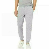 Celana Joger Jogger Pants Sweatpants New Balance premium Training