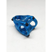 Stem SYTE dudukan stang 31,8 mm oversize sepeda MTB ext 35 mm