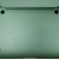 Casing Bawah MacBook Air 13 Inch A1304 2009