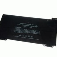 Baterai MacBook Air 13 Inch A1304 2009 Battery Original Bekas