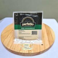 PERFETTO Mozzarella Cheese 250Gr