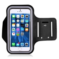 Armband Case Sport Universal Ukuran XL / Arm Band Olahraga Casing Hp