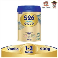 S26 Procal Gold 900 gram