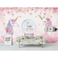 Jual Wallpaper Little Pony Murah Harga Terbaru 2020