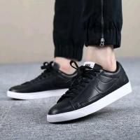 Sepatu Sneakers Wanita Nike W BLAZER LOW LE AV9370 001 ORIGINAL BNIB