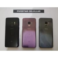 Samsung Galaxy S9 Seken
