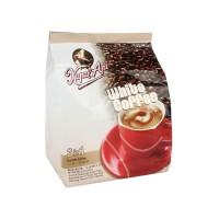 Kapal Api White Coffee 3 in 1 - 444g