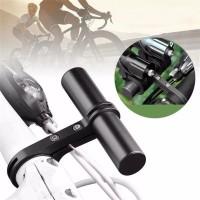 BICYCLE HORIZONTAL BRACKET EXTENSION SAMBUNGAN BRAKET SETANG SEPEDA