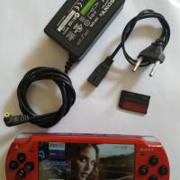 PSP SLIM 2000