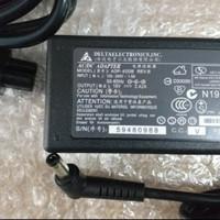 adaptor speaker charger to speaker JBL xtrem series bluetooth ORI
