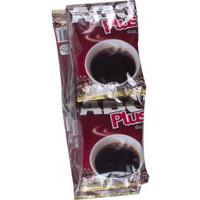 Abc Kopi Plus Gula Sct 18/20gr Renceng