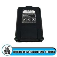 BATERAI UV-5R FOR BAOFENG / HT-CHINA