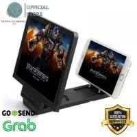 BEST SELLER 3D Portable Universal Screen Amplifier - Pembesar Layar HP