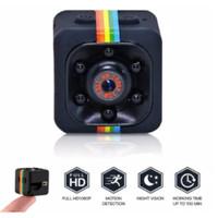 camera mini spy sq11
