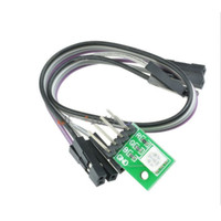 RGB SMD LED Module 5050 full color Pwm 3 color For Arduino