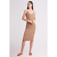 HAYAMI KNIT DRESS MATERNITY LOOK BOUTIQUE STORE LBS