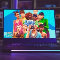 The Sims 4 PC Original - PC GAME