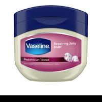 Vaseline Petroleum jelly Baby 50ml