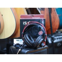 iSK HP580 Monitoring Headphone Original - ISK HP 580