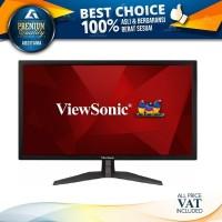 Monitor LED Gaming Viewsonic VX2458P VX2458-P-MHD 24 1080P HDMI DP