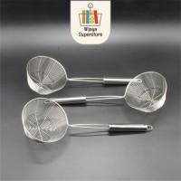 Serok Mie - Saringan Bakmi - Diameter 16 cm