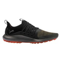 Puma Golf Men Ignite NXT Solelace Shoes-19222403